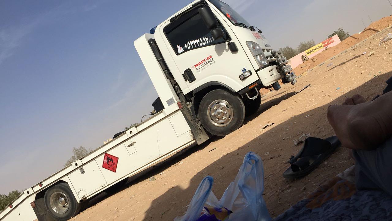 سطحة شمال الرياض أفضل سطحات وخدمة نقل ممتازة