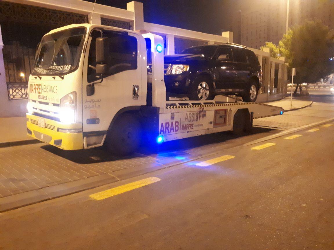 ارقام سطحات بكافة احياء الرياض لنقل السيارات